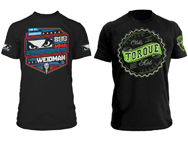 ufc-175-walkout-shirts