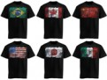 ufc-country-tees
