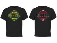 ufc-octave-shirts