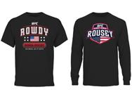 ufc-ronda-rousey-signature-shirts