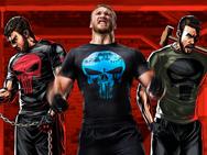 under-armour-team-punisher-shirts