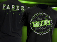urijah-faber-ufc-175-shirt