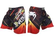 venum-machida-tatsu-king-shorts
