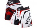 venum-sharp-shorts-ice-red-black