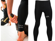 virus-rvca-compression-pants