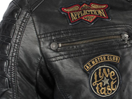 affliction-clash-jacket