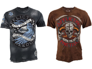 affliction-fall-2014-shirts