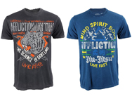 affliction-martial-arts-shirts