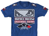 bad-boy-demian-maia-black-belt-shirt