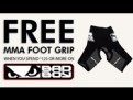 bad-boy-foot-grip-promo