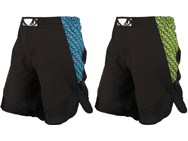 bad-boy-strike-2-mma-shorts