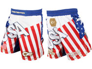 cage-fighter-barcelona-92-shorts