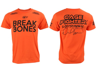 cage-fighter-break-bones-shirt-orange