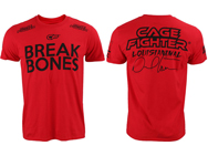 cage-fighter-daniel-cormier-break-bones-shirt-red