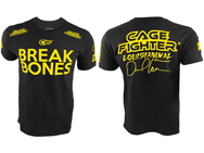 cage-fighter-daniel-cormier-break-bones-tee-black-yellow