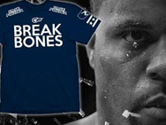 daniel-cormier-break-bones-tee