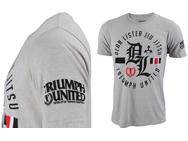 dean-lister-triumph-united-shirt
