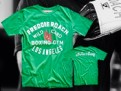 freddie-roach-roots-of-fight-shirt