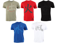 fuji-go-rin-shirts