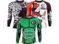 fuji-rash-guard-bundle