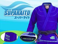 fuji-superaito-lightweight-gi