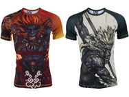 gawakoto-terada-monkey-king-rashguards