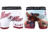 gawakoto-vale-tudo-shorts