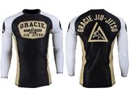 gracie-jiu-jitsu-rashguard