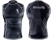 hayabusa-metaru-47-sleevless-rashguard