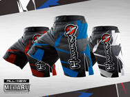 hayabusa-metaru-fight-shorts-new-colors