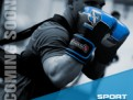 hayabusa-sport-glove-preview