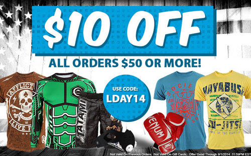labor-day-mma-sale