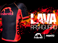 manto-lava-rash-guard