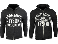 mike-tyson-roots-of-fight-hoodies