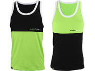 musclepharm-stacked-tank-tops