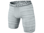 nike-hyperblur-compression-short