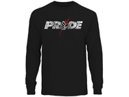 pride-long-sleeve-shirt