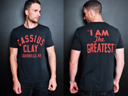 roots-of-fight-ali-the-greatest-shirt