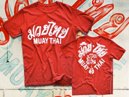 roots-of-fight-muay-thai-shirt-red