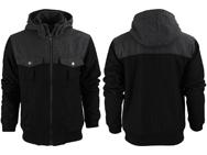 rvca-atom-zip-jacket
