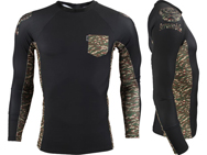 scramble-camo-pocket-rash-guard