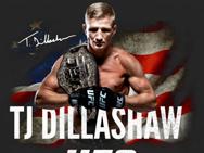 tj-dillashaw-ufc-177-shirt