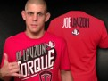 torque-joe-lauzon-shirt