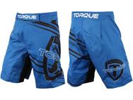 torque-propulsion-shorts