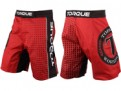 torque-worldwide-fight-shorts