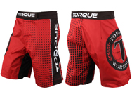 torque-worldwide-fight-shorts