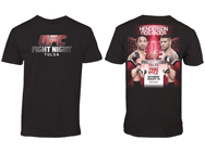 ufc-fight-night-49-shirt
