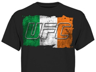 ufc-irish-flag-shirt