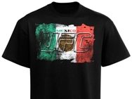 ufc-team-velasquez-flag-shirt
