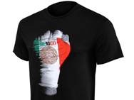 ufc-team-velasquez-tuf-fist-shirt